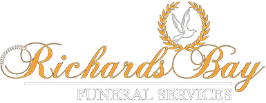 Richards Bay Funeral Services